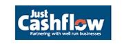 /lenders/just-cashflow