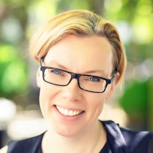 Katrin Herrling