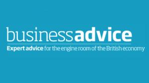 businessadvice.co.uk