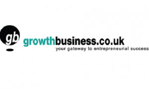Growthbusiness