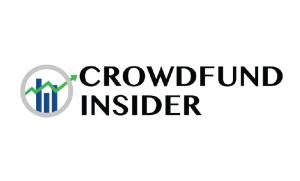 Crowdfund Insider