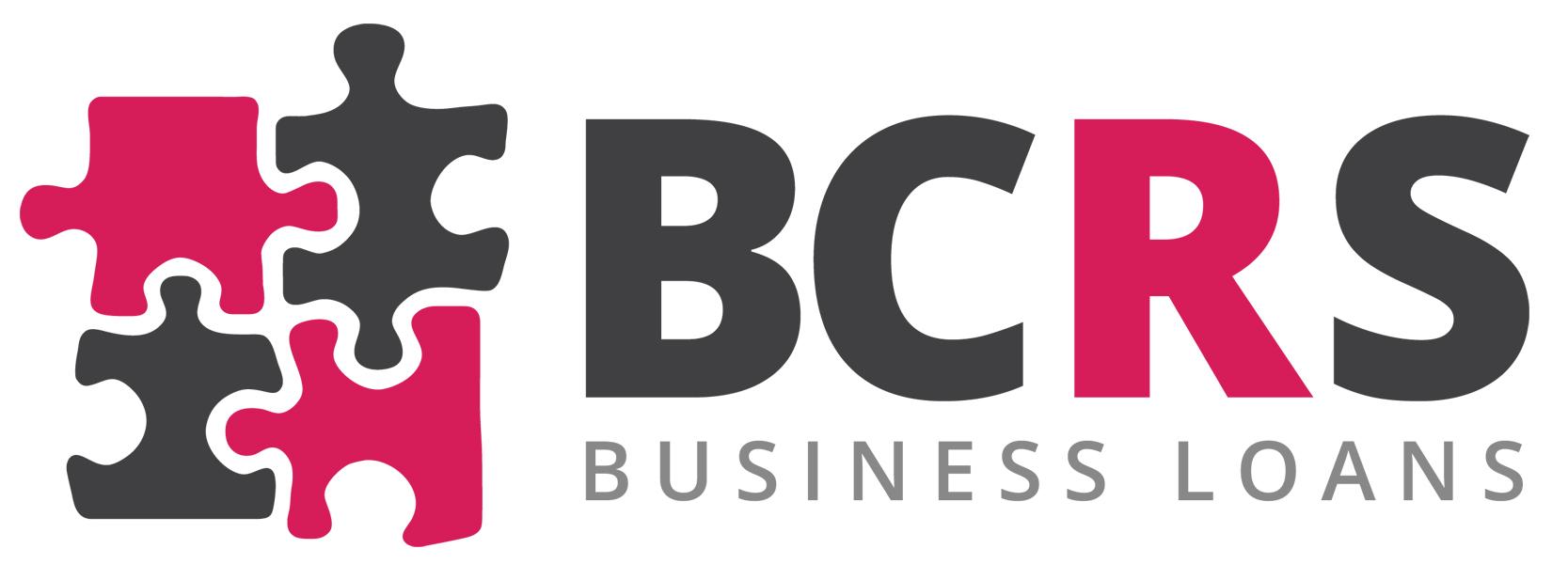 BCRS Logo