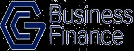 GC Business Finance Logo