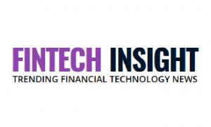Fintech Insight