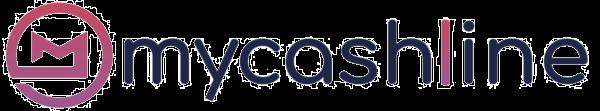 MyCashLine Logo