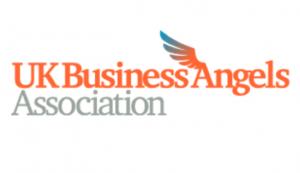 UK Business Angles