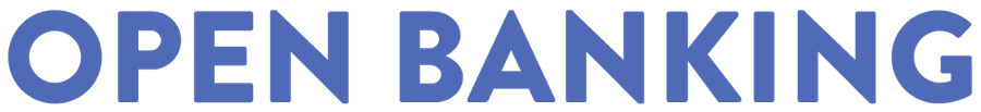 Open Banking Limited Logo