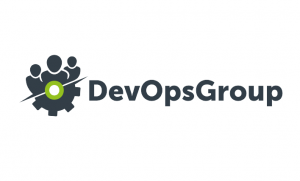 DevOpsGroup