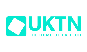 UKTN and Finextra