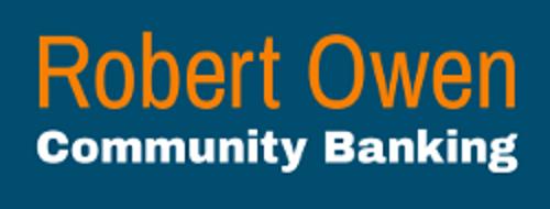 Robert Owen Logo