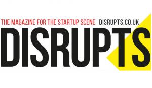 disrupts.co.uk