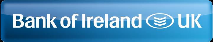 Bank of Ireland Logo