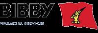 Bibby Financial Logo