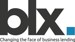 Business Lending Exchange Logo