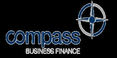 Compass Business Finance Logo