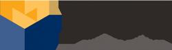DSL Business Finance Logo