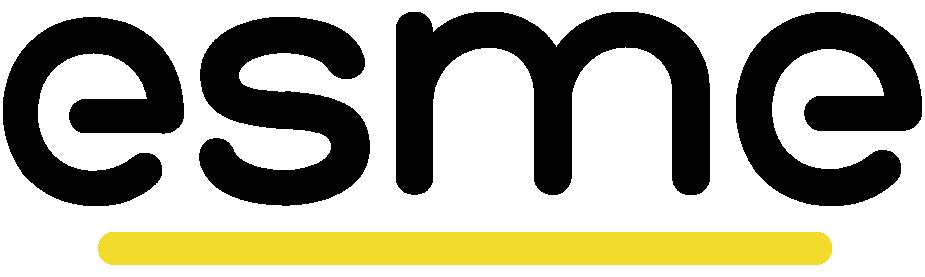 Esme Logo