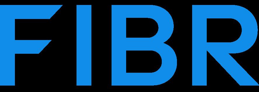 Fibr Logo