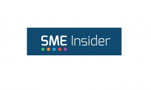 SME Insider