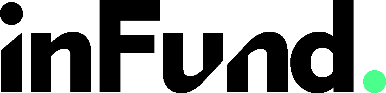 inFund Logo