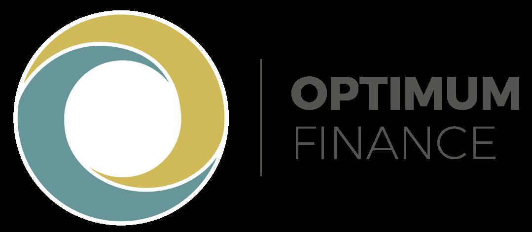 Optimum Finance Logo