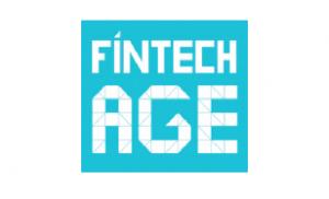 Fintech Age