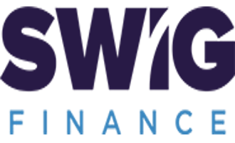 SWIG Finance Logo