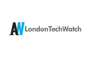 London Tech Watch