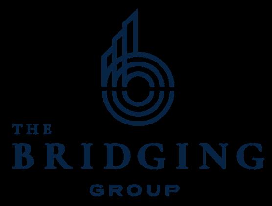The Bridging Group Logo