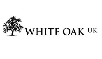 Whiteoak Logo