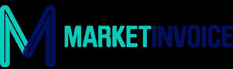 Market Invoice logo