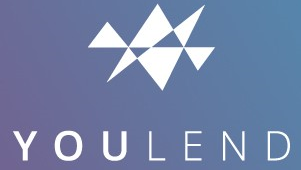 YouLend Logo