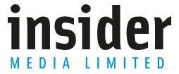 Insider Media Limited