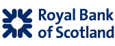 /lenders/royal-bank-of-scotland