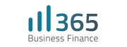 /lenders/365-business-finance