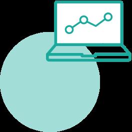Funding Xchange Products