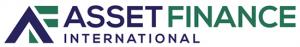 Asset Finance International