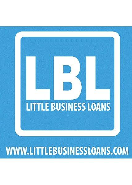Little Business Loans Logo